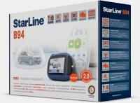 StarLine B94 GSM GPS